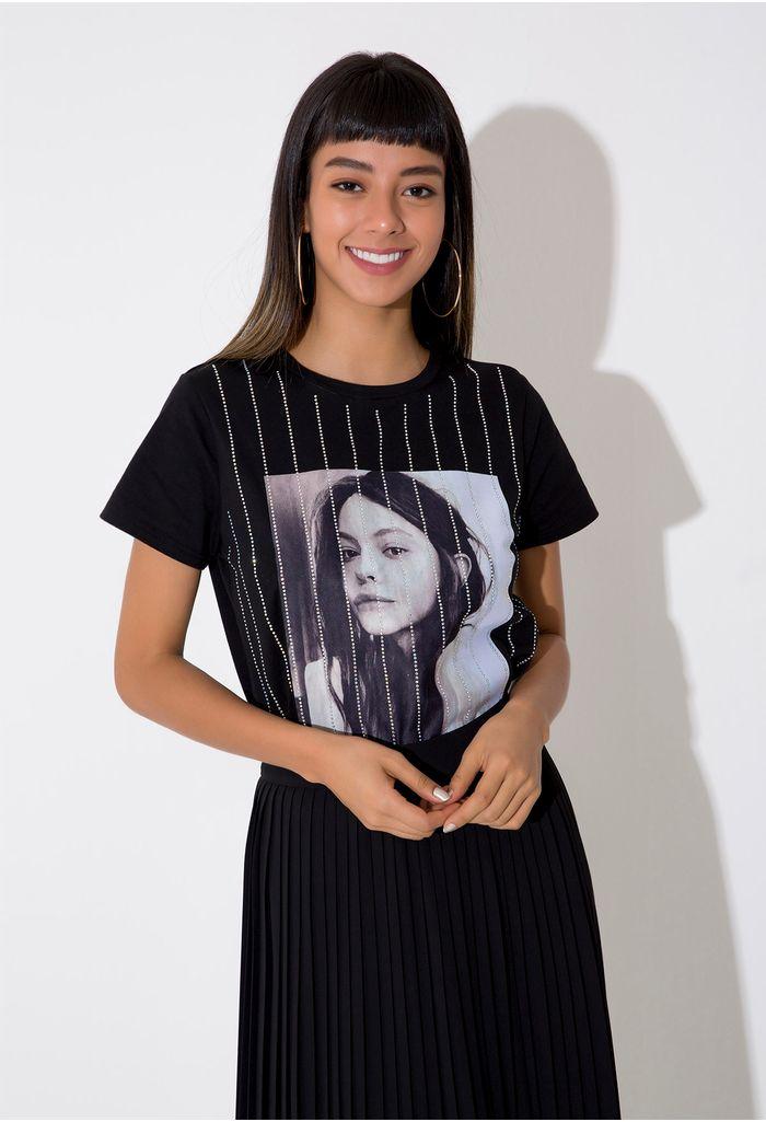 camisetas-negro-e170442-1