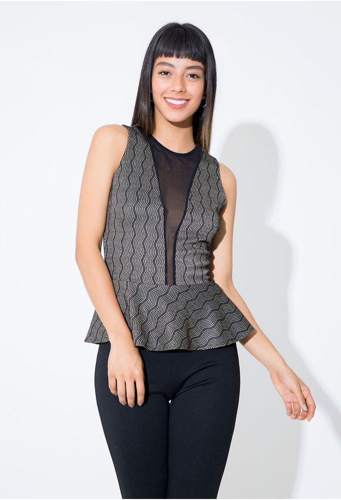 camisasyblusas-negro-e251471-1
