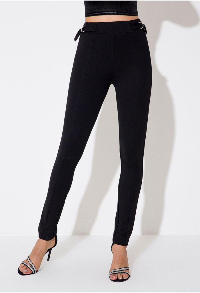 pantalonesyleggings-negro-e251472-1
