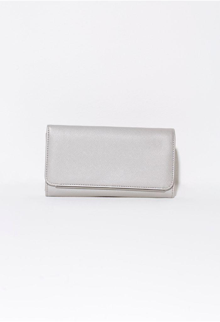 accesorios-plata-e218361-1