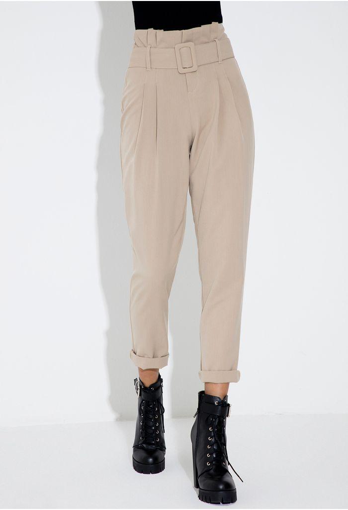 skinny-beige-e027323-1