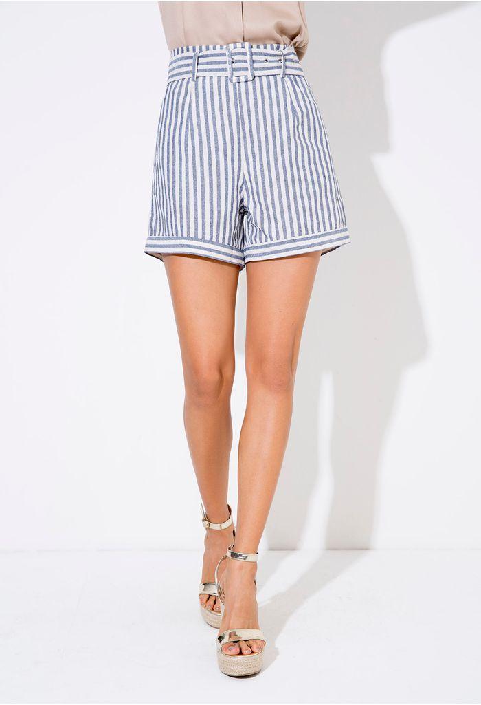 shorts-azul-e103532-1