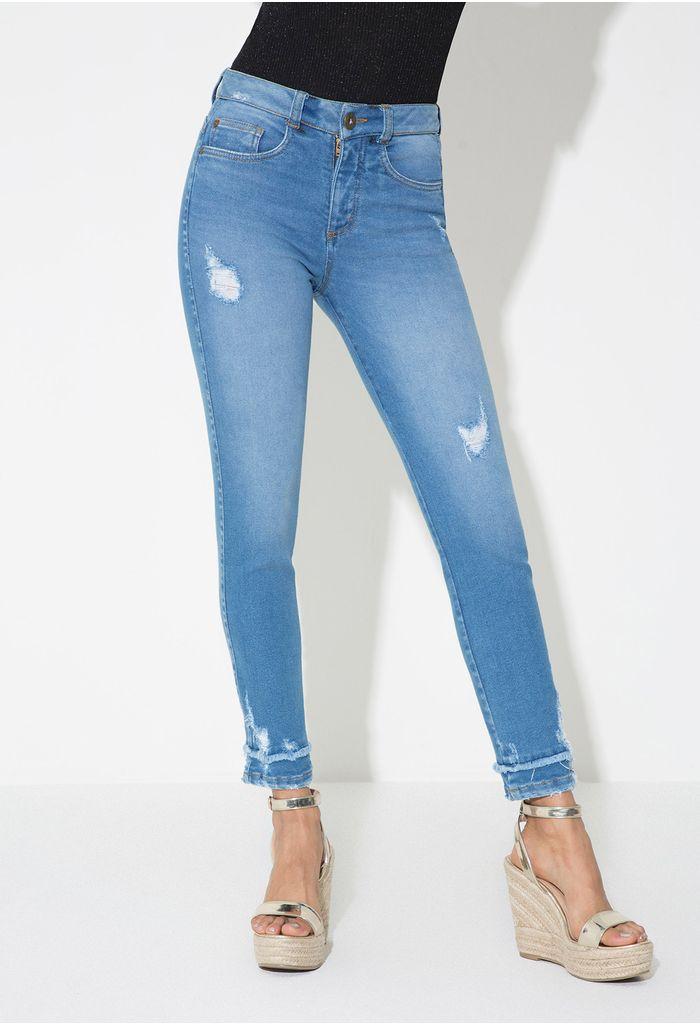 skinny-azul-e136322-1