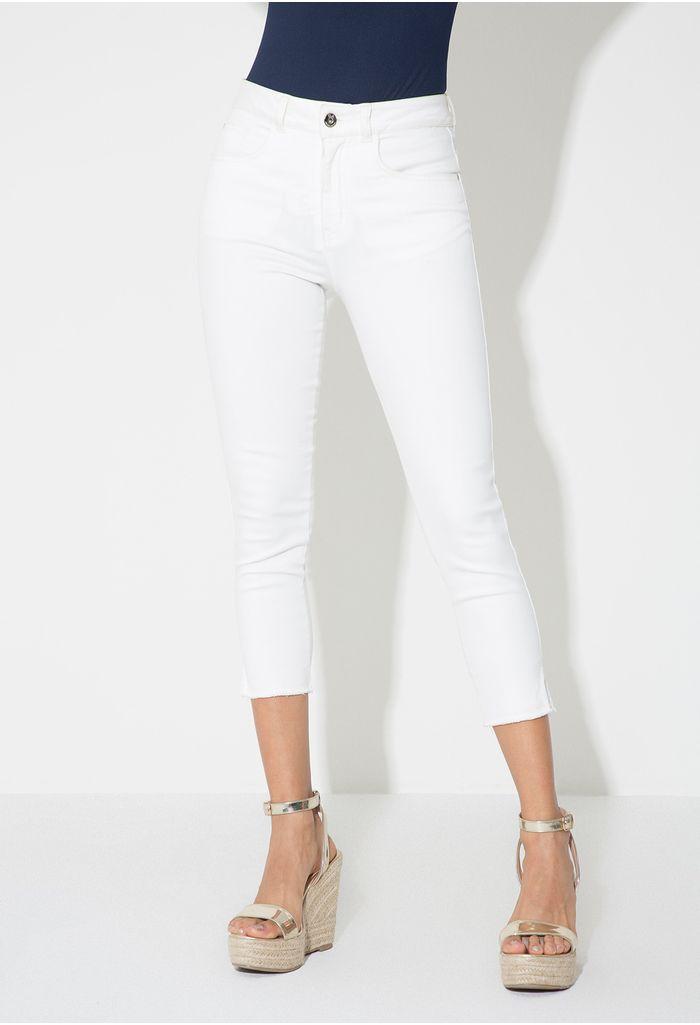 shorts-natural-e136345-1