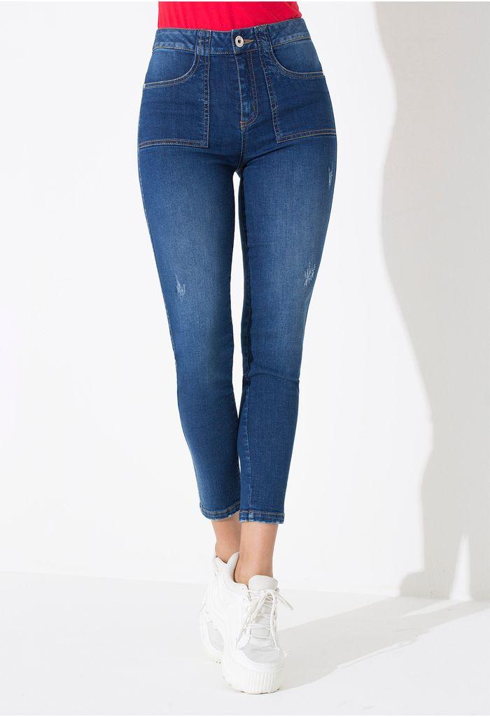 skinny-azul-E136347-1