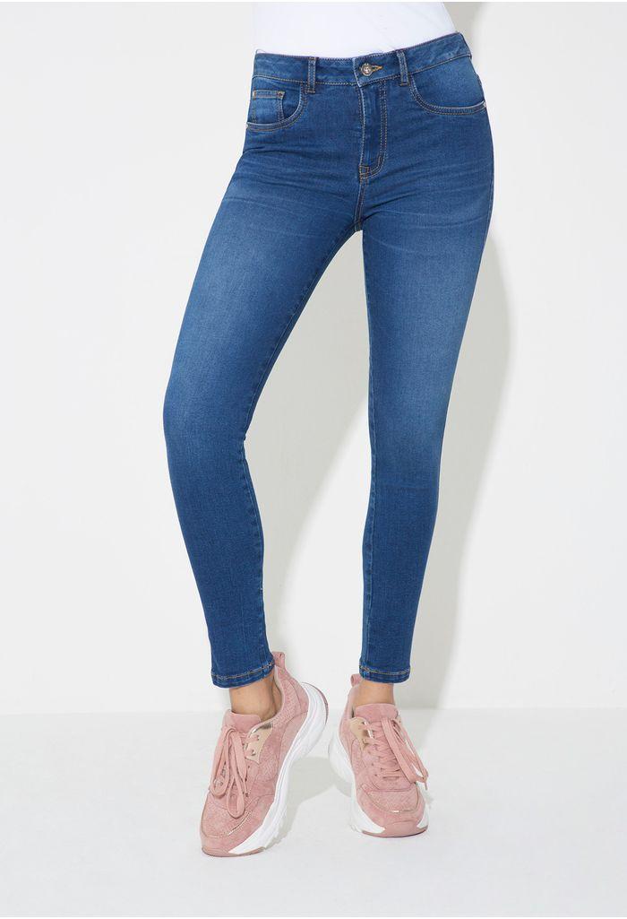 skinny-azul-E136369-1