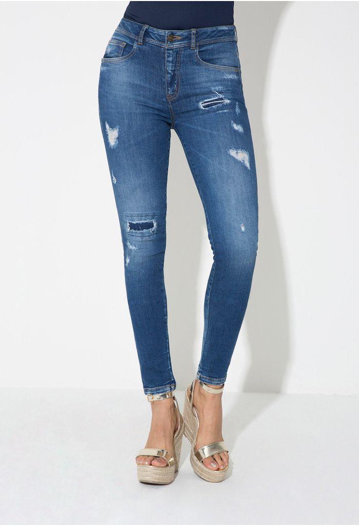 skinny-azul-E136383-1