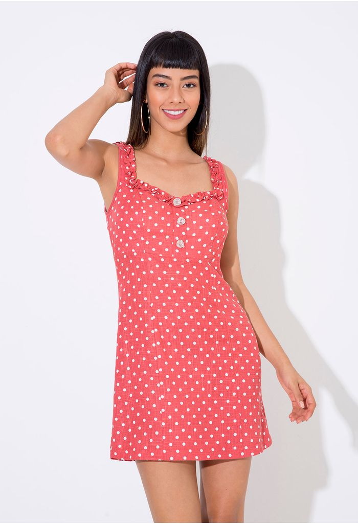 vestidos-tornasol-E140571-1