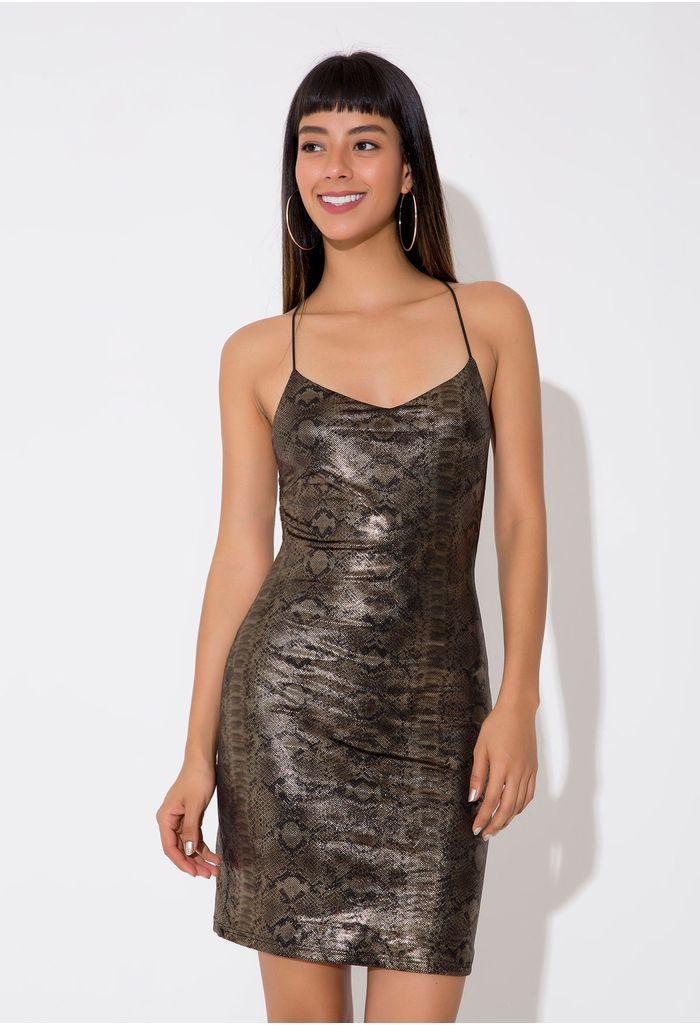 vestidos-negro-e140619-1
