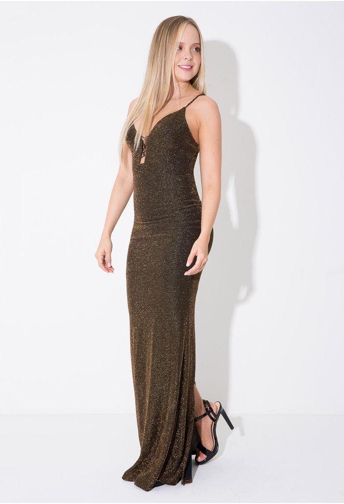 vestidos-negrosdorado-e140636-1