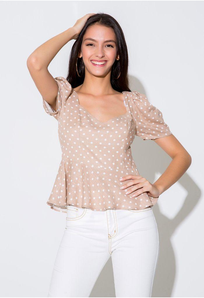 camisasyblusas-e157809d-1