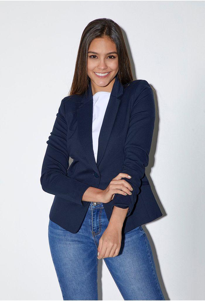chaquetas-azul-e301461-1