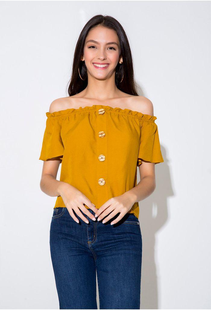 camisasyblusas-amarillo-e157816d-1