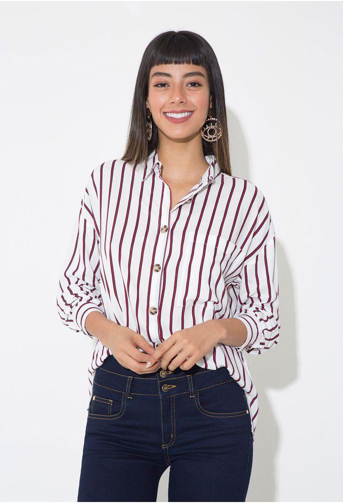 camisasyblusas-rojo-E170292-1