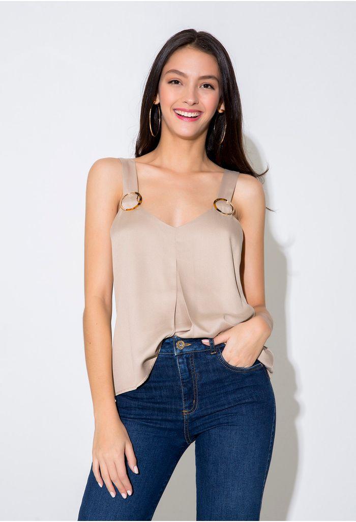 camisasyblusas-beige-e170582-1