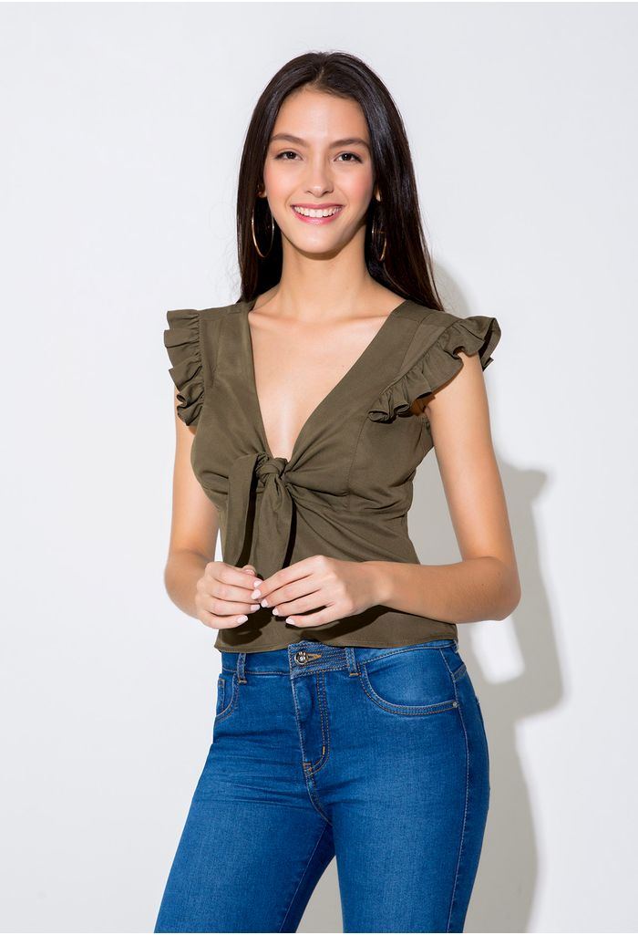camisasyblusas-militar-e170425-1