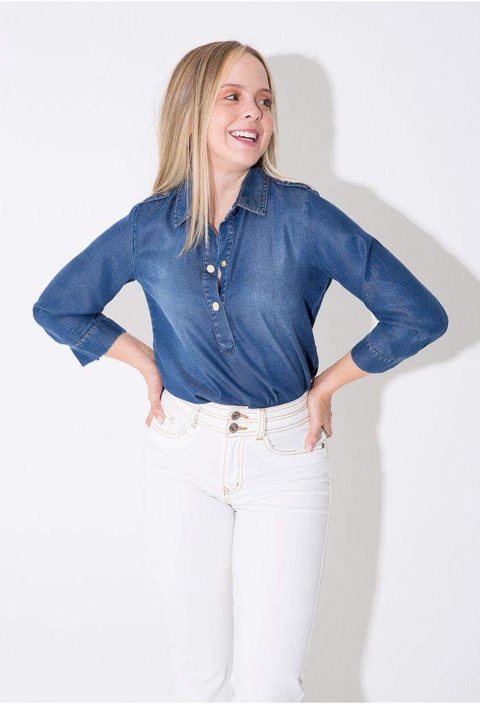 camisasyblusas-azul-e170478-1