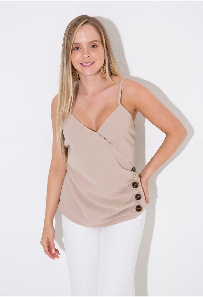 camisasyblusas-beige-E170499-1