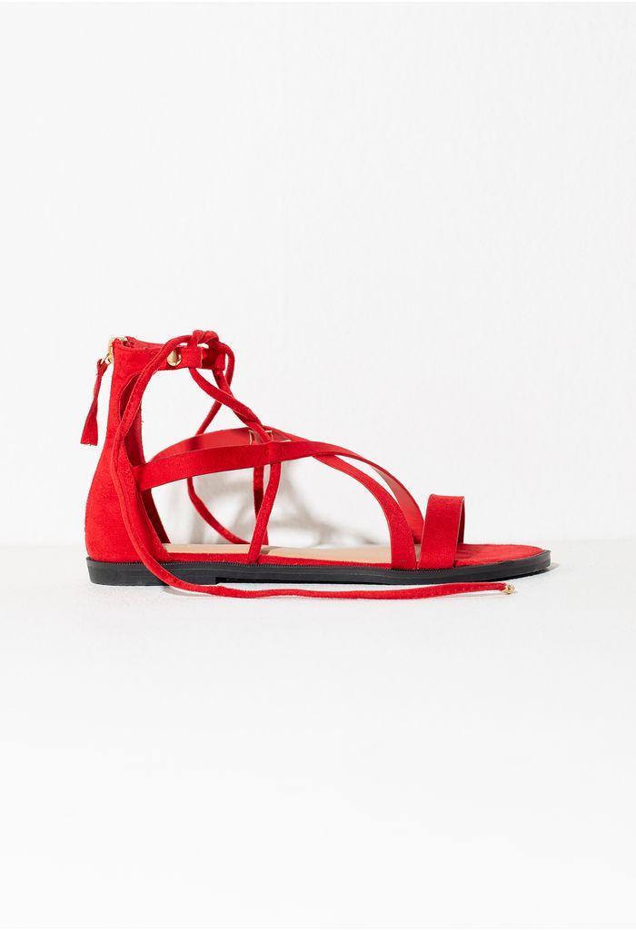 zapatos-rojo-e341787-1