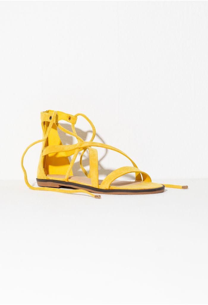 zapatos-amarillo-e341787-1