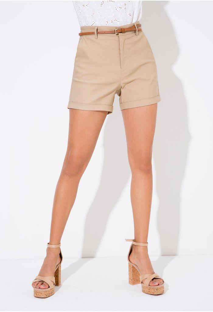 shorts-caki-E103521A-1