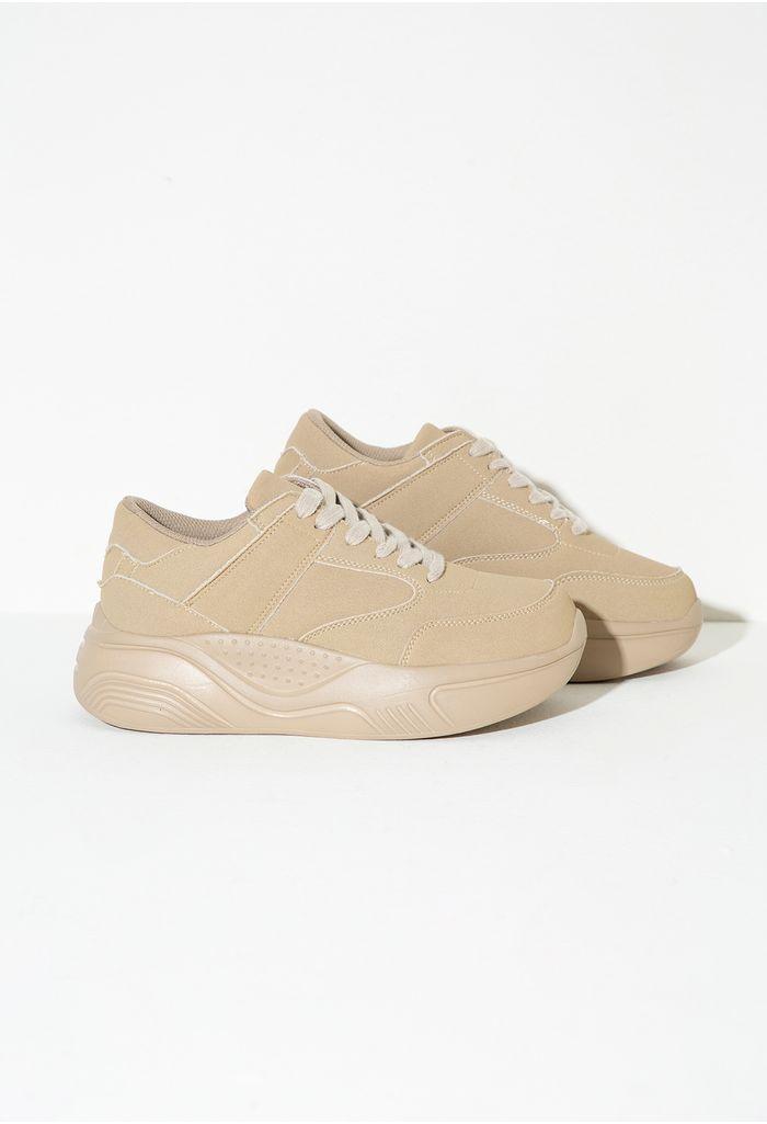 zapatos-beige-E351426-1