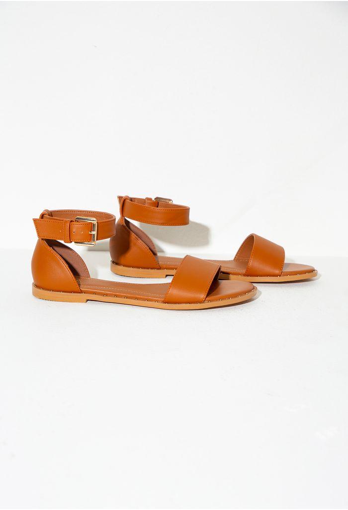 zapatos-tierra-e341834-1