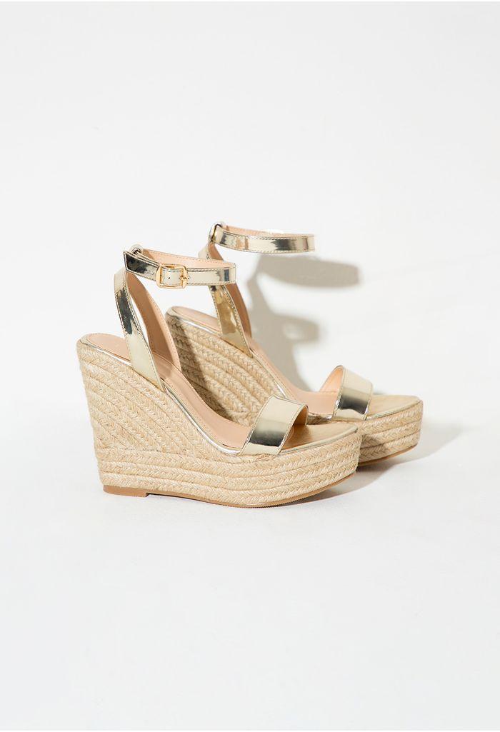 zapatos-dorado-e161735-1