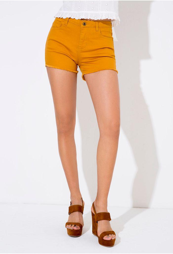 shorts-amarillo-E103346G-1