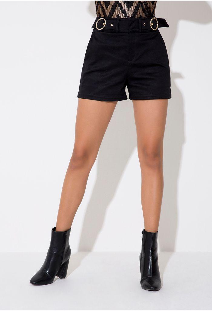shorts-negro-e103537-1