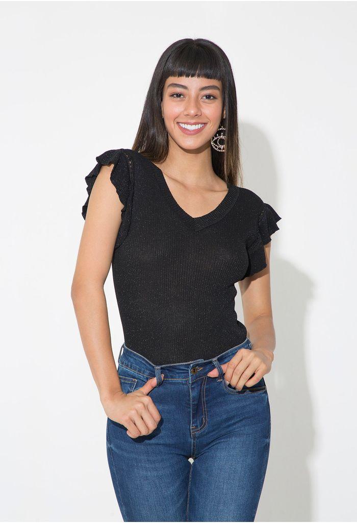 camisasyblusas-negro-E170268-1