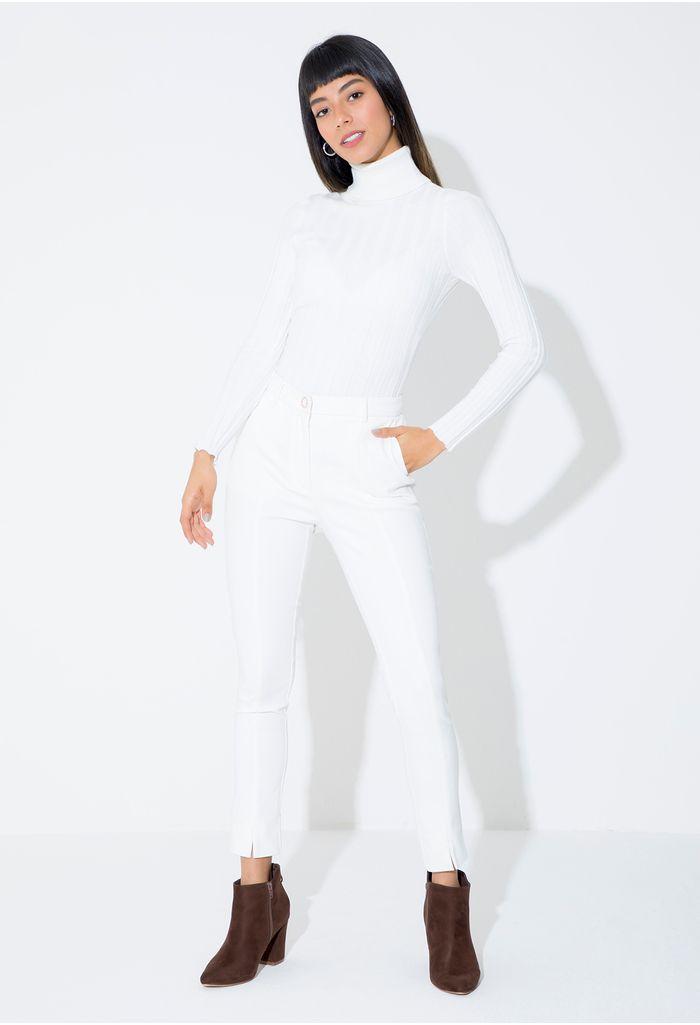 camisasyblusas-natural-e170448-1