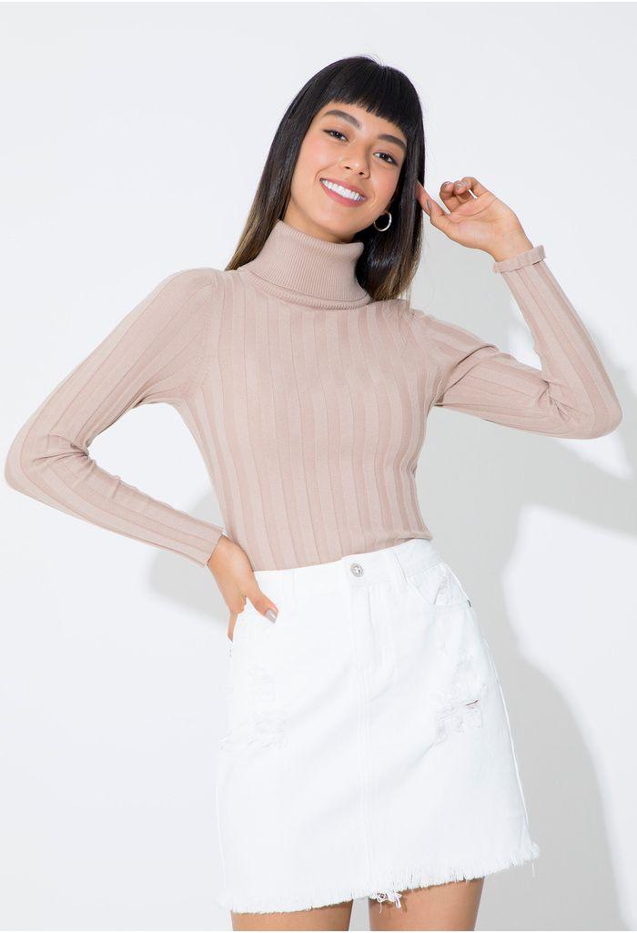 camisasyblusas-gris-e170448-1