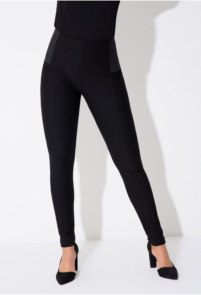 pantalonesyleggings-negro-e251434f-1