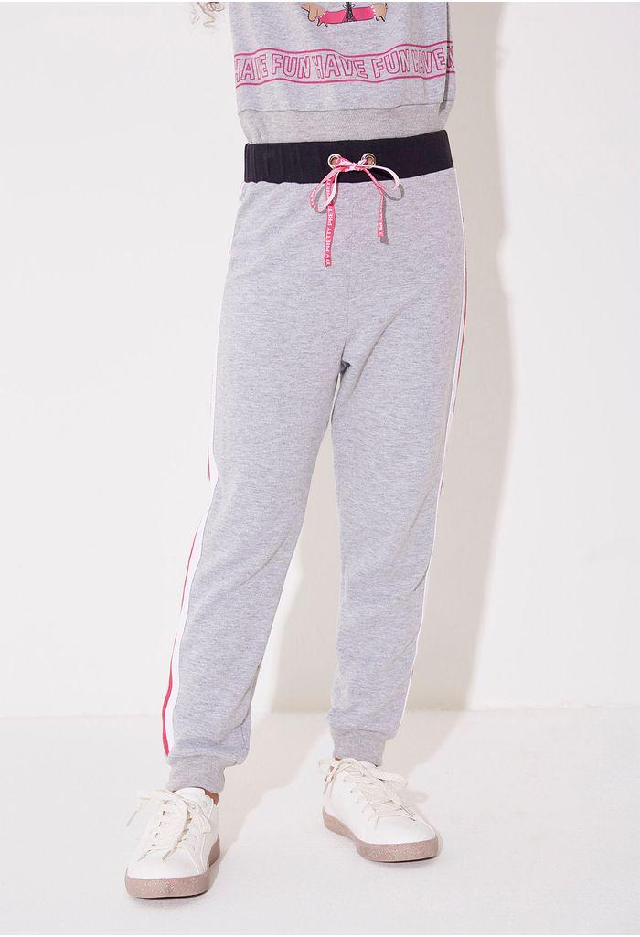 pantalonesyleggins-gris-n020110-1