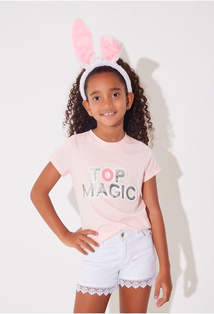 camisetas-pasteles-n170875-1