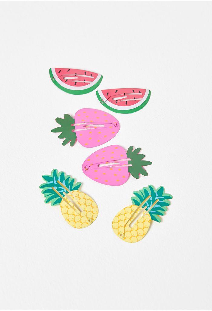 accesorios-multicolor-n210142