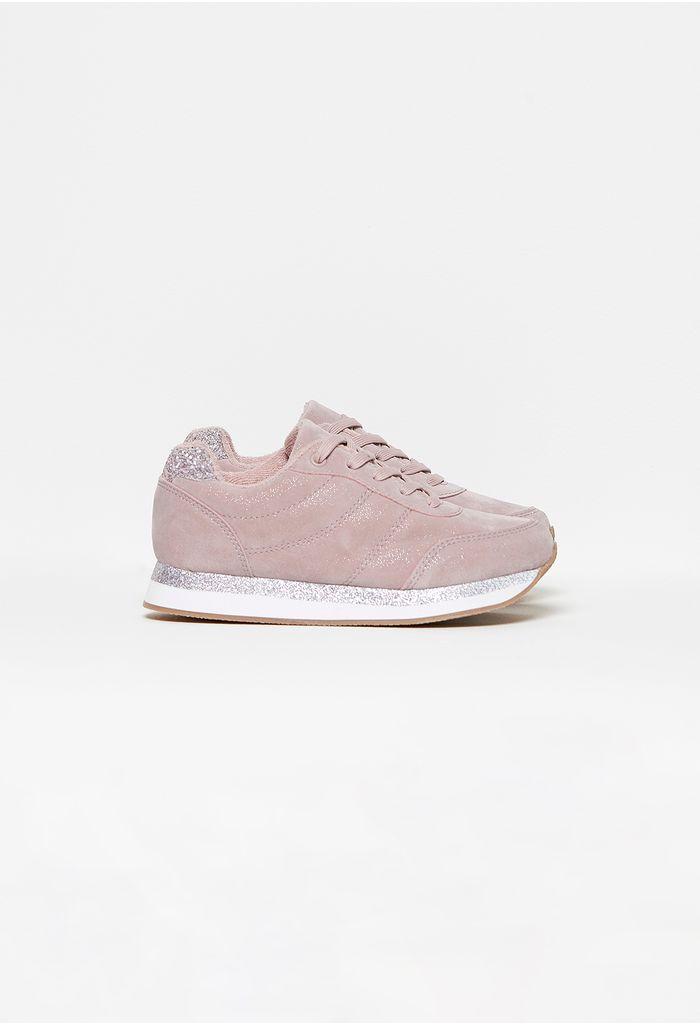 zapatos-morado-N350045-1