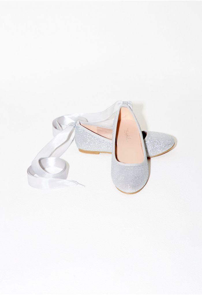 zapatos-plata-n370008-1