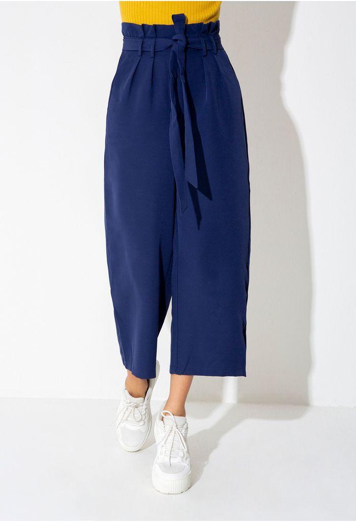 pantalonesyleggings-azul-E027165e-1