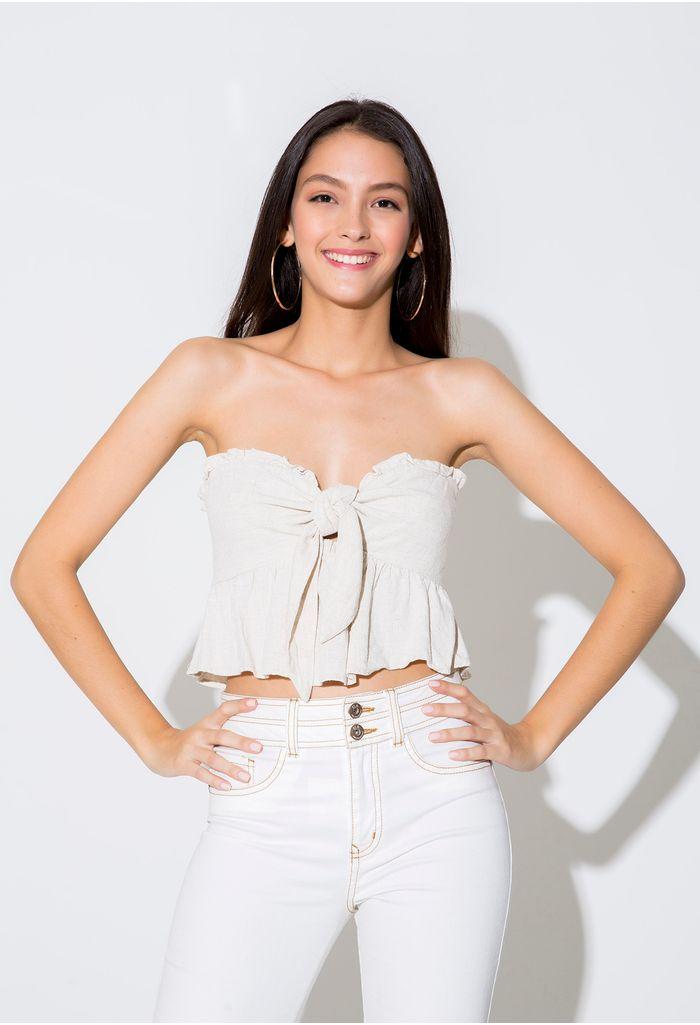 camisasyblusas-beige-e170614-11