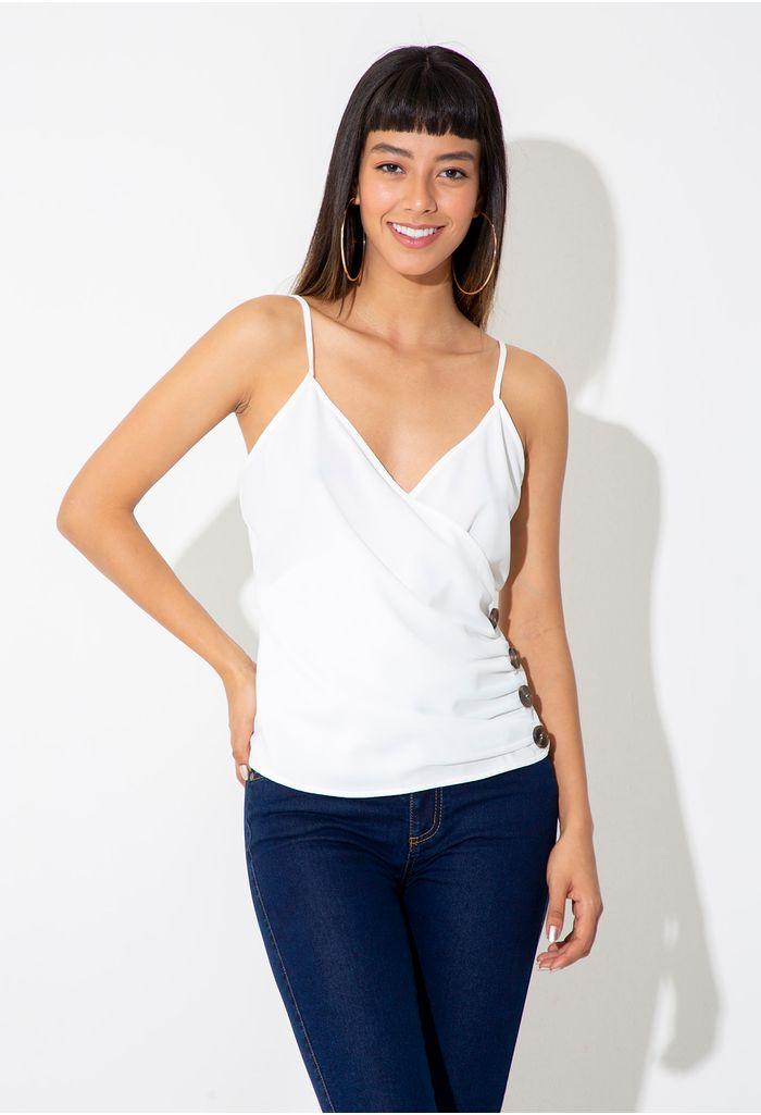 camisasyblusas-natural-E170499-1