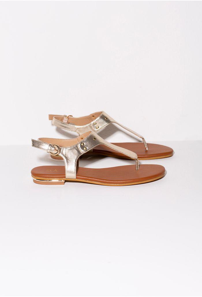zapatos-dorado-e341819-1