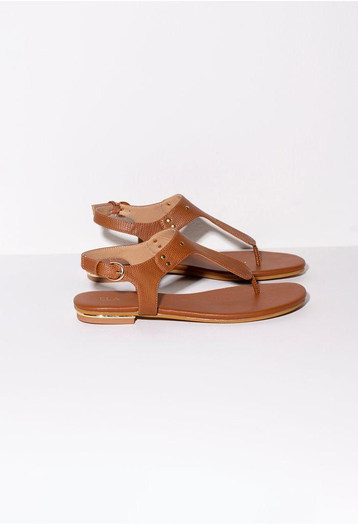 zapatos-tierra-e341819-1