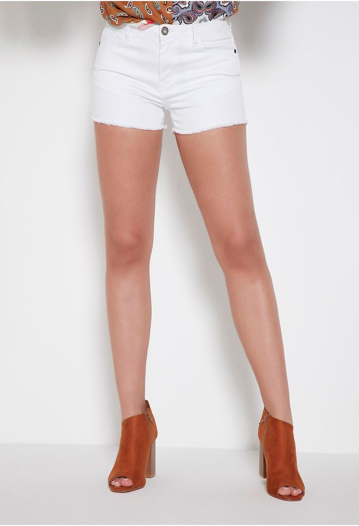 shorts-blanco-e103346f-1