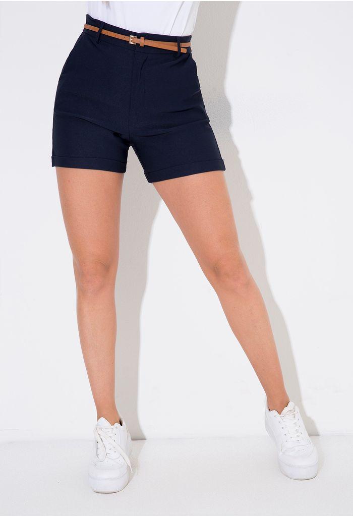 shorts-azul-e103521-1
