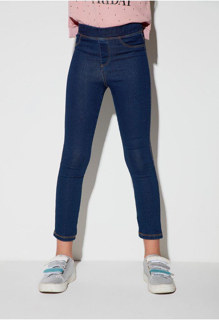 pantalonesyleggins-azulmedio-n250082-1