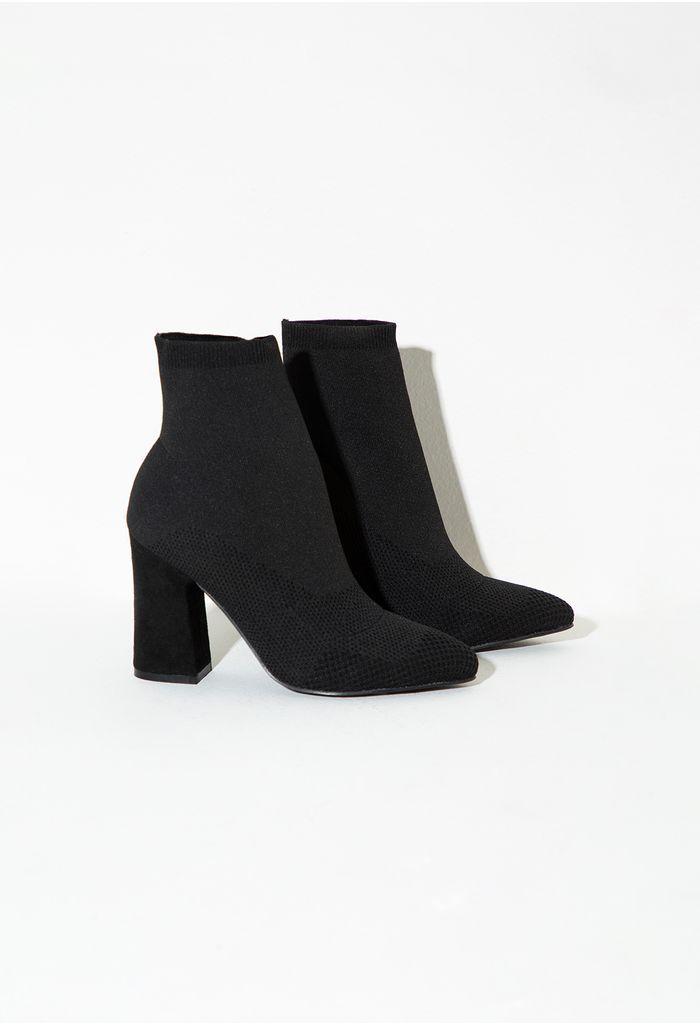 zapatos-negro-e084648-1