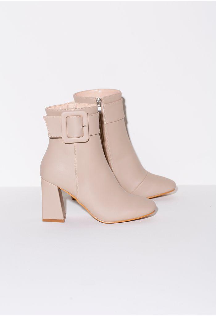 zapatos-gris-e084662-1