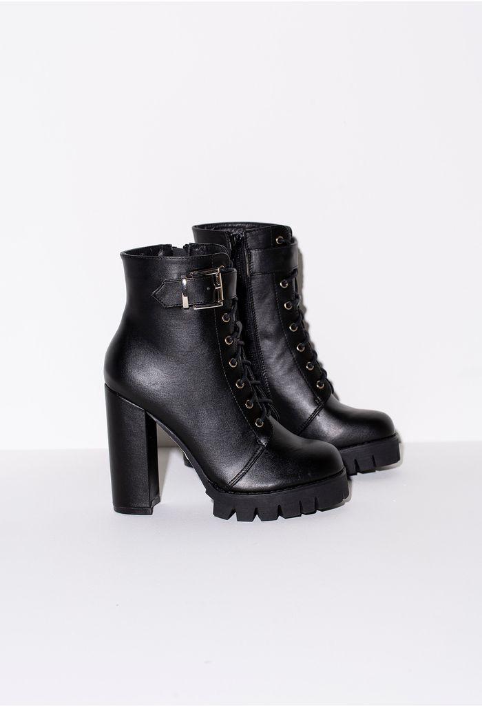 zapatos-negro-e084663-1